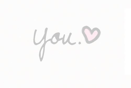 Love Text`. Tumblr_m0h4obY7mE1qli2q7o1_500