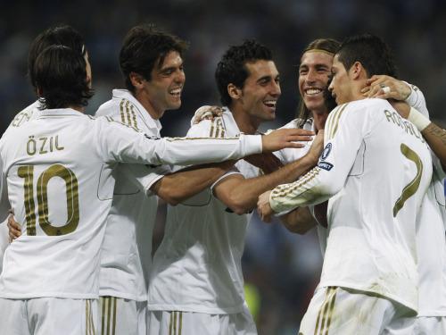 Real Madrid [3]. - Page 3 Tumblr_m0w9195fKp1qewgkto1_500