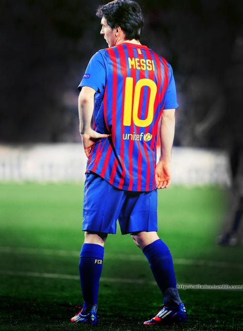 FC Barcelona[4] - Page 39 Tumblr_m100wzCgOZ1qg8thho1_500