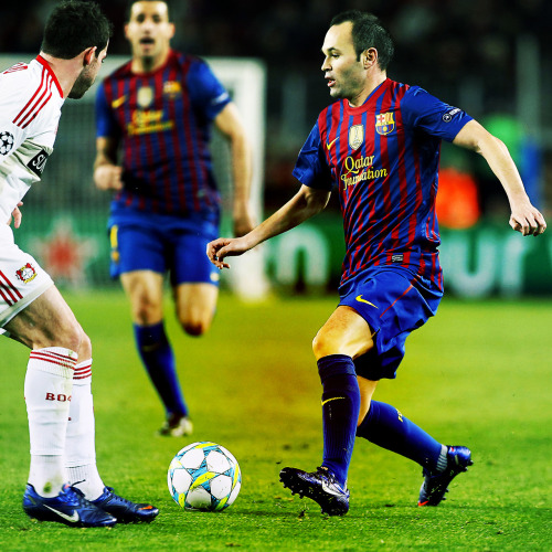 FC Barcelona[4] - Page 37 Tumblr_m11b7zuBbk1qg8thho1_500