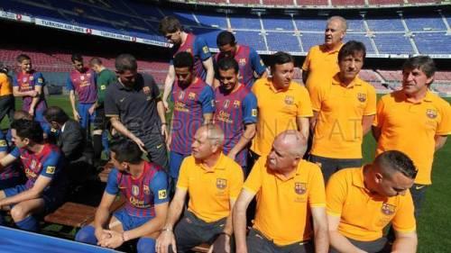 FC Barcelona[4] - Page 37 Tumblr_m11bcv9uwK1qkexmko1_500