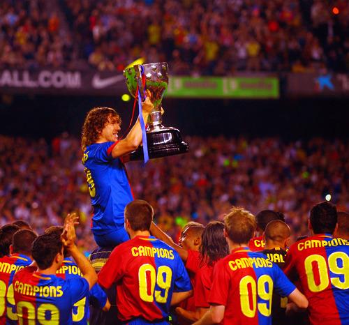 FC Barcelona[5] Tumblr_m11vk9KQk31qje8d0o1_500