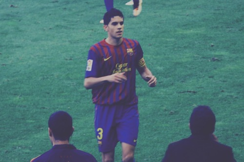 FC Barcelona[4] - Page 40 Tumblr_m1212dJTk21qfdnqqo1_500