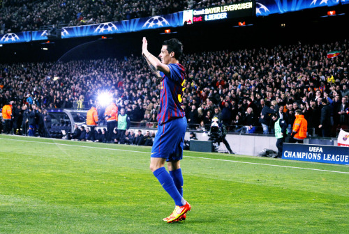 FC Barcelona[4] - Page 40 Tumblr_m121aelst01qg8thho1_500