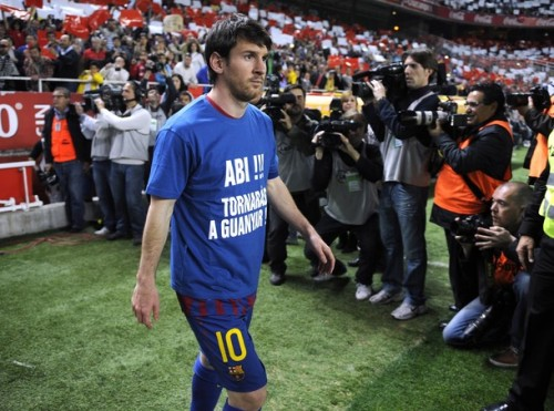 FC Barcelona[4] - Page 40 Tumblr_m125dcr8X21qh44nuo1_500