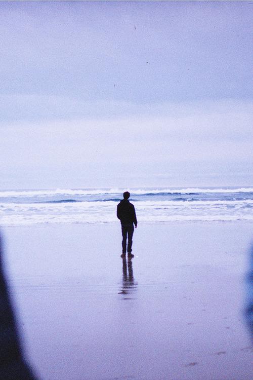 Peisaje... - Page 2 Tumblr_m1of02xUPK1r8qarro1_500