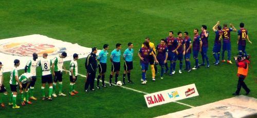 FC Barcelona[5] - Page 6 Tumblr_m1ouxlQs4R1r5cmvzo1_500