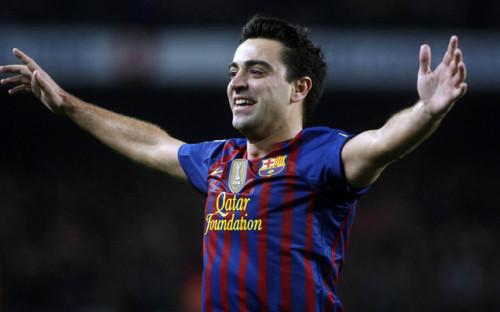 FC Barcelona[5] - Page 4 Tumblr_m1p8r6pcUs1qa8vpxo1_500