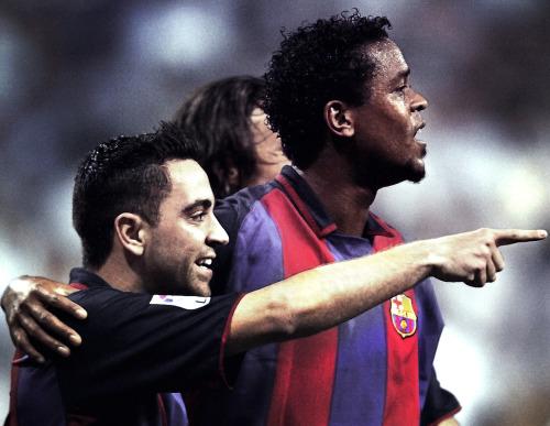FC Barcelona[5] - Page 6 Tumblr_m1p9liAOX71qg8thho1_500