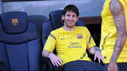 FC Barcelona[5] - Page 5 Tumblr_m1ppxvyEdB1qfuhzgo4_500