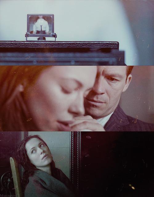 The Awakening, un thriller surnaturel anglais pour 2011 Tumblr_m1tyocDY4S1qzu6rfo1_500