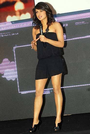 Priyanka Chopra - Stránka 4 Tumblr_m1x9zmrllQ1qi6jk0o1_400