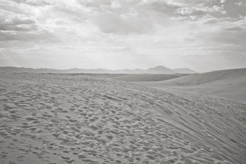 Peisaje... - Page 2 Tumblr_m1xw8i1PKZ1qe0lqqo1_500