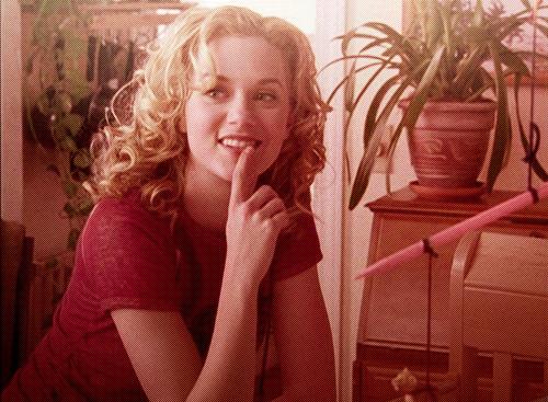 Slike Hilarie-Peyton - Page 6 Tumblr_m20rdsGWxS1r1k16ko1_500