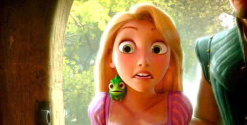 Tangled[Rapunzel] - Page 3 Tumblr_m2ndpucpKJ1r1ogfco2_500