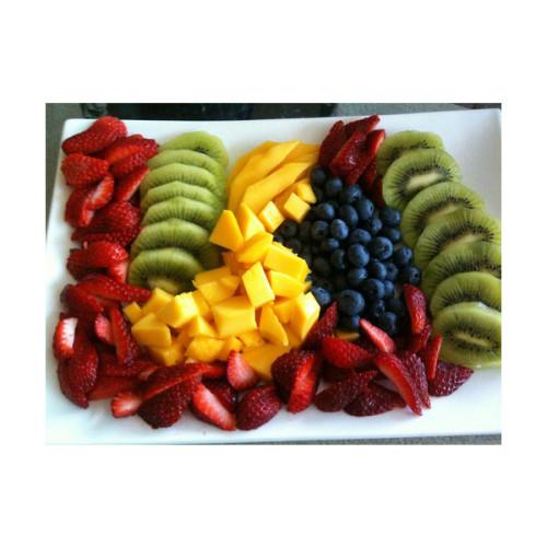 Fructe..... - Page 4 Tumblr_m2rakjANBy1r06vwro1_500