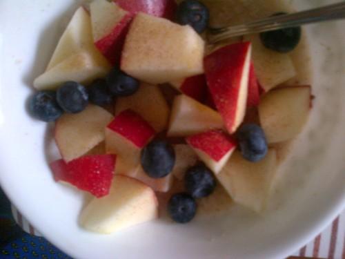 Fructe..... - Page 4 Tumblr_m2rjvrqe381qjit99o1_500