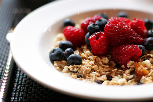 Fructe..... Tumblr_m2ttagoiYJ1ru30omo1_500