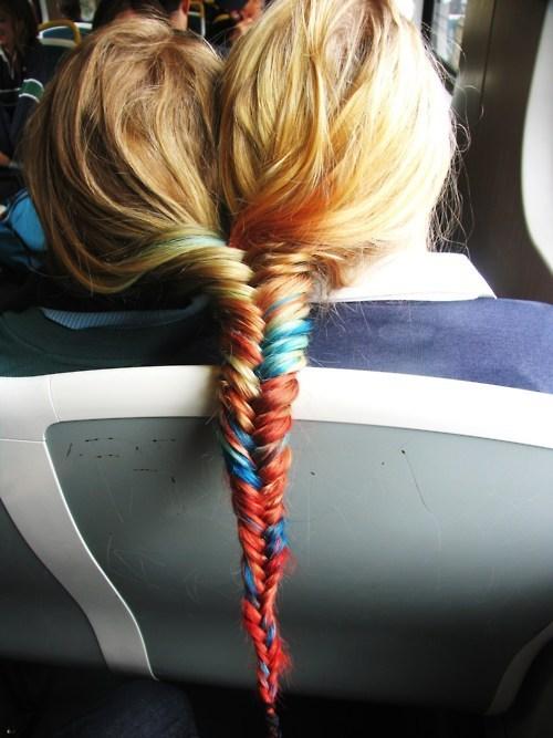 Hair Style. Tumblr_m2u931zadV1qcc32mo1_500