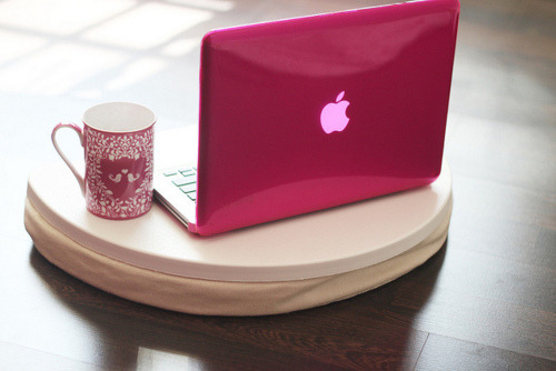 Laptop`uri - Page 3 Tumblr_m35dn97ina1rpfcsbo1_500