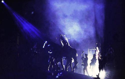 """Gira >> """"The Born This Way Ball Tour"""" [5]  - Página 11 Tumblr_m35fbpo3ff1qc2qdgo1_500"""