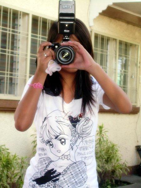 Camera foto. Tumblr_m388ns8JP61rsaxylo1_500