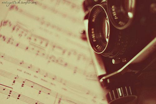 Camera foto. Tumblr_m38aq39RWf1rttzdwo1_500