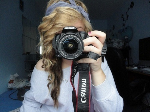 Camera foto. Tumblr_m38bakzyxj1rul3hko1_500