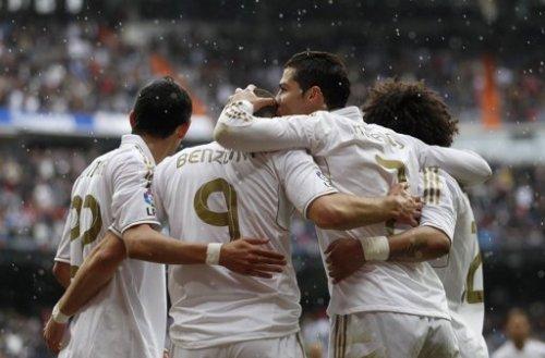 Real Madrid [3]. - Page 37 Tumblr_m38plgb0W81r351qoo1_500