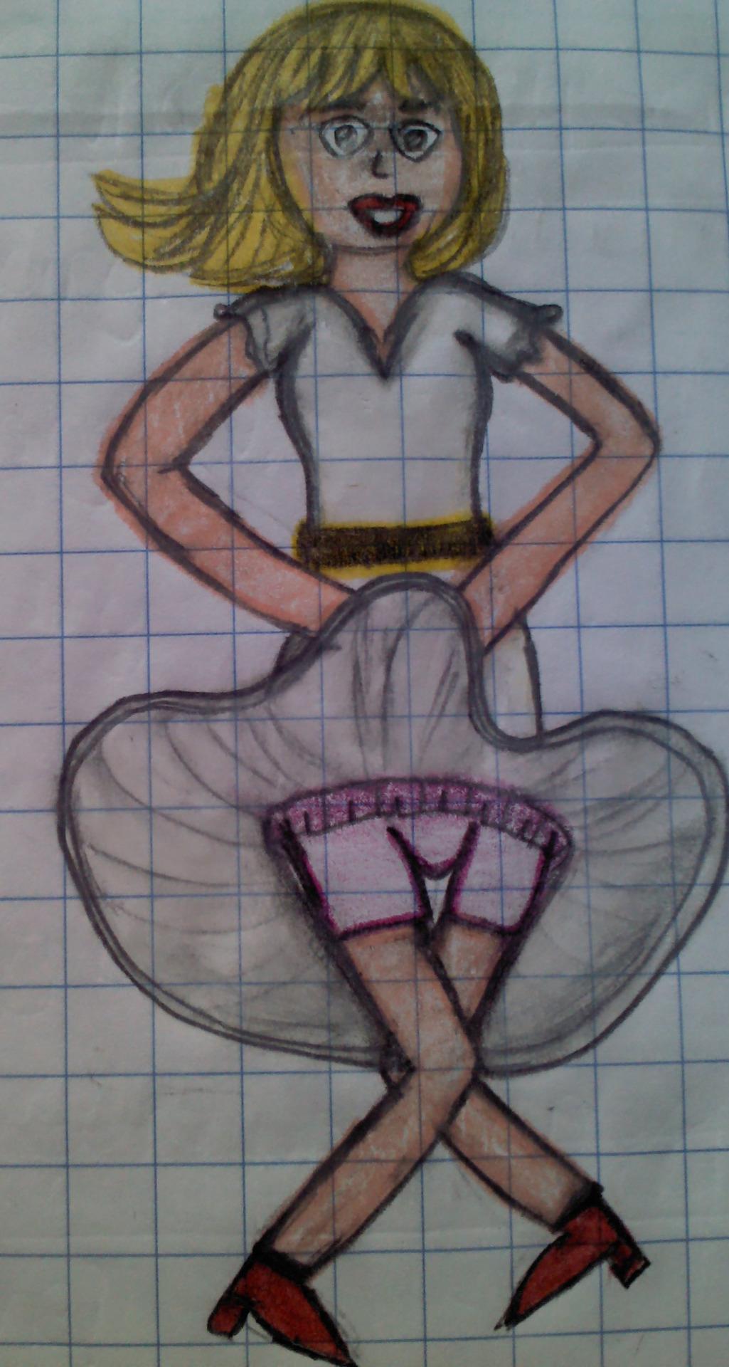Dibujos a mano - Página 4 Tumblr_m39cwiSGum1ro6f9po3_1280