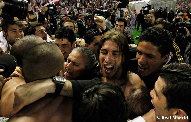 Real Madrid [4]. - Page 2 Tumblr_m3f2hd0T551qftb6ko2_1280