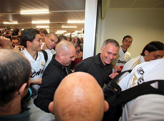 Real Madrid [4]. - Page 3 Tumblr_m3fkmyM8p11r59nbfo3_1280