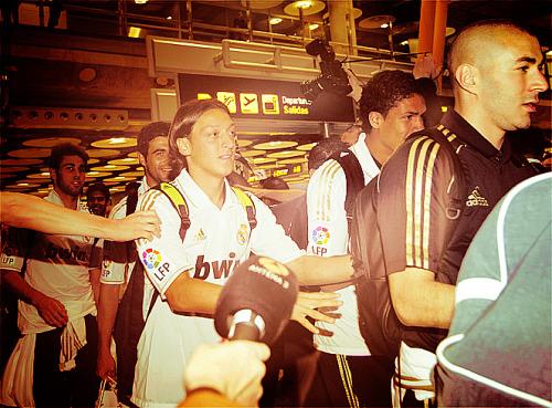 Real Madrid [4]. - Page 3 Tumblr_m3g2ageauN1qj95g0o1_500