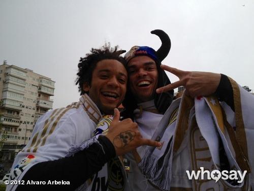Real Madrid [4]. - Page 4 Tumblr_m3giegeLbM1rpdm0ho1_500
