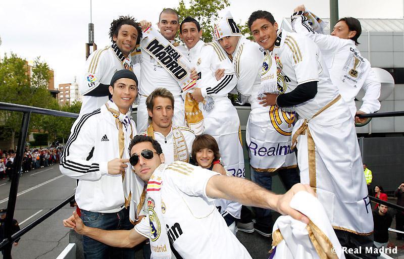 Real Madrid [4]. - Page 4 Tumblr_m3glgoRXzy1r359u6o1_1280