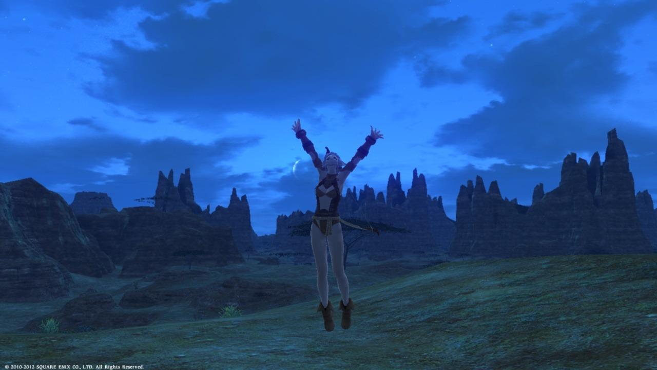 Final Fantasy XIV Tumblr_m3h3unQiHY1rv2ng7o8_1280