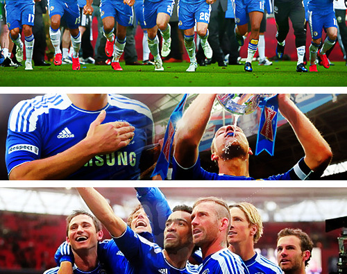 The Official Celebration Picture Thread. Tumblr_m3kkb0zVOt1qg259xo1_500