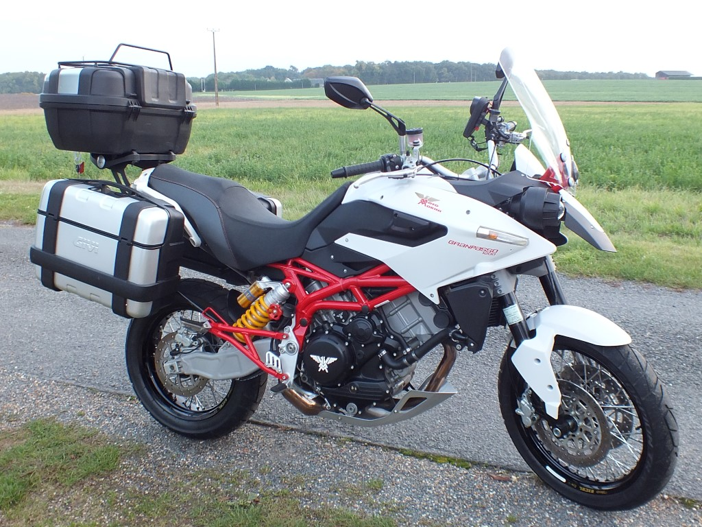 Granpasso MotoMorini 1200 de JiBe Bagagerie%20GP%20(12)