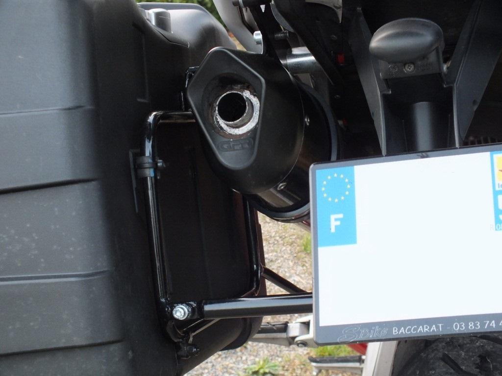 Granpasso MotoMorini 1200 de JiBe Bagagerie%20GP%20(3)
