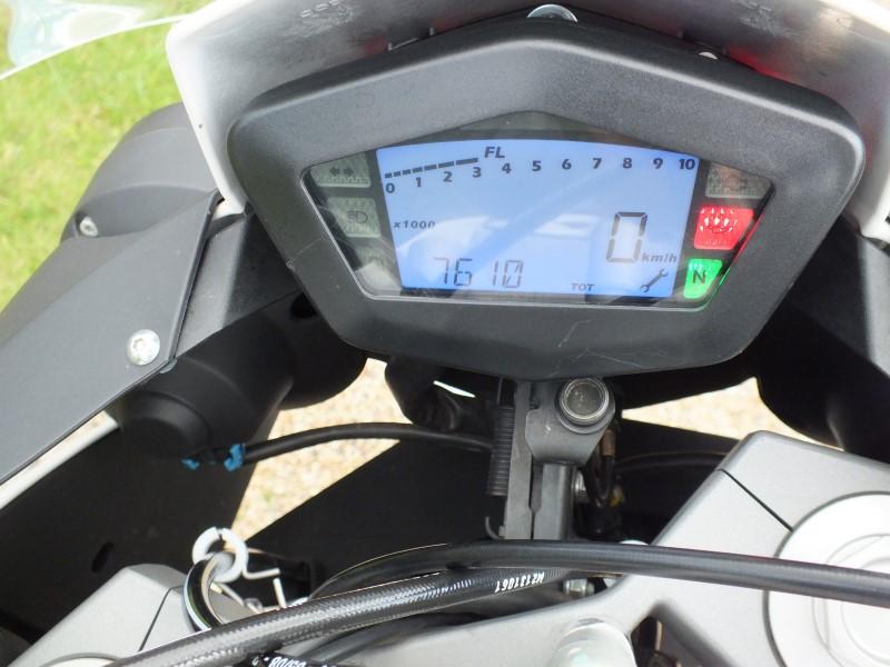 Granpasso MotoMorini 1200 de JiBe Granpassomio%20(12)