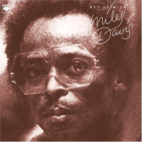 Miles Davis y sus zapatos de chupamelapunta U1zkco8ERnc7t2j7xhgeFvh8o1_500