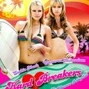 فيلم Hard Breakers للكبار فقط