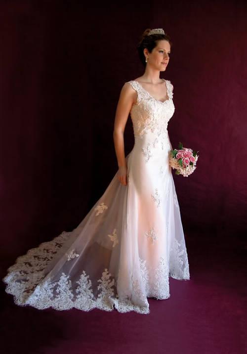 Wedding Dresses. Tumblr_ktui2y1dI41qausdfo1_500