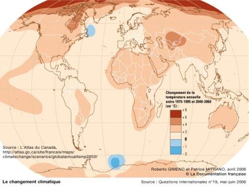 Changement climatique et civilisation Tumblr_kuujkykTYe1qa7t8bo1_500