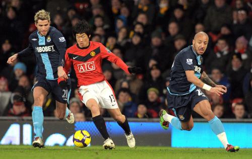 FC Manchester United. - Page 6 Tumblr_kyoc545SfP1qzbetgo1_500