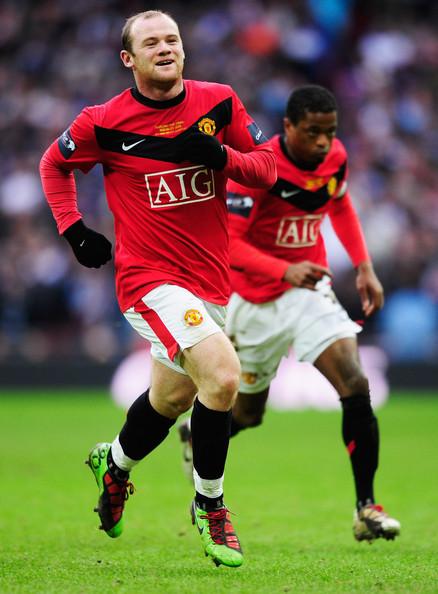 FC Manchester United. - Page 6 Tumblr_kyoc8bi3ub1qzbetgo1_500