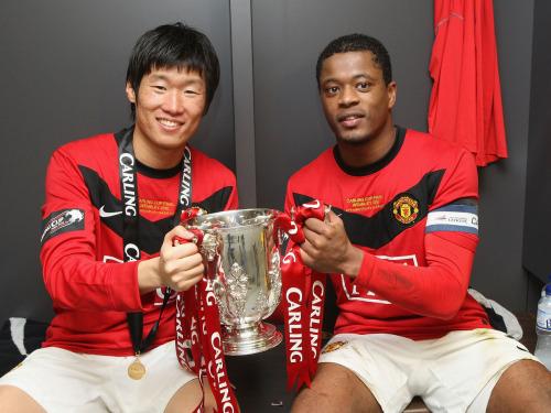 FC Manchester United. - Page 5 Tumblr_kzx7lbXFbb1qzbetgo1_500