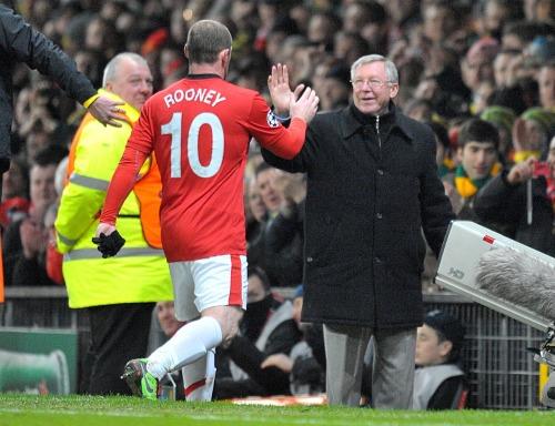 FC Manchester United. - Page 4 Tumblr_kzx9p0SiS91qzbetgo1_500