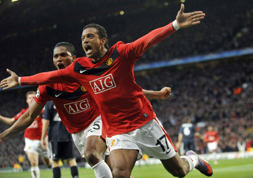 FC Manchester United. - Page 3 Tumblr_l1b9wcqTWb1qzbetgo1_500