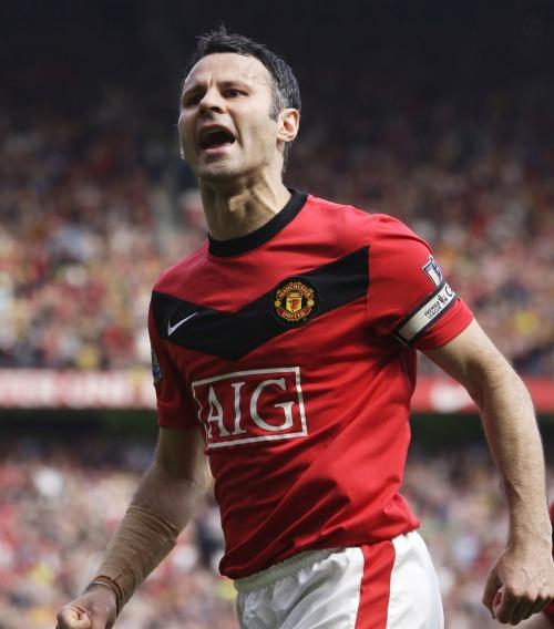 FC Manchester United. Tumblr_l2g7n4KGcT1qzbetgo1_500